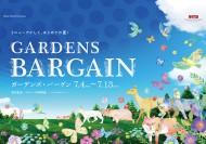 阪急西宮ガーデンズ バーゲン CLIENT:阪急阪神ビルマネジメント