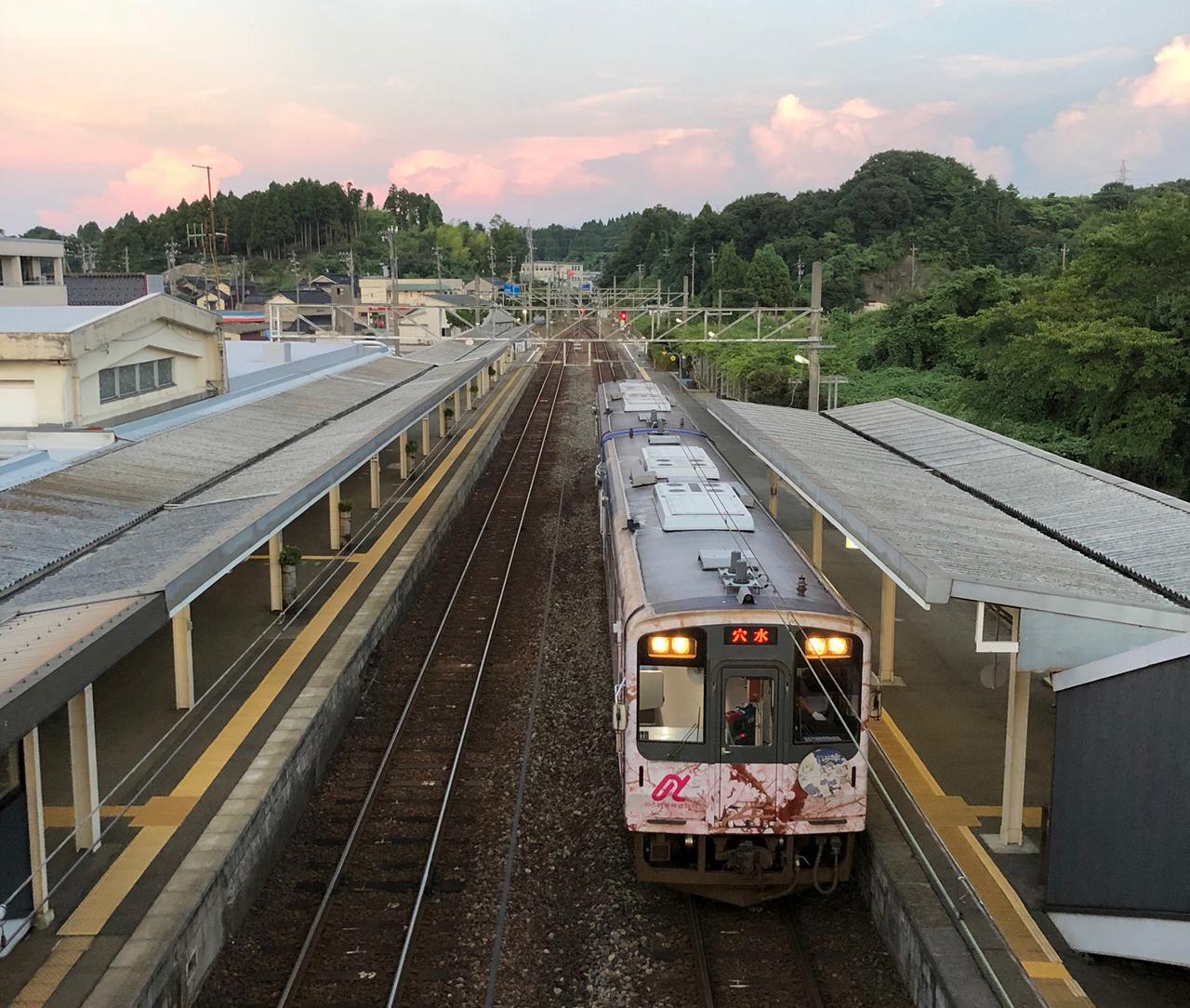 train_yamaguchi