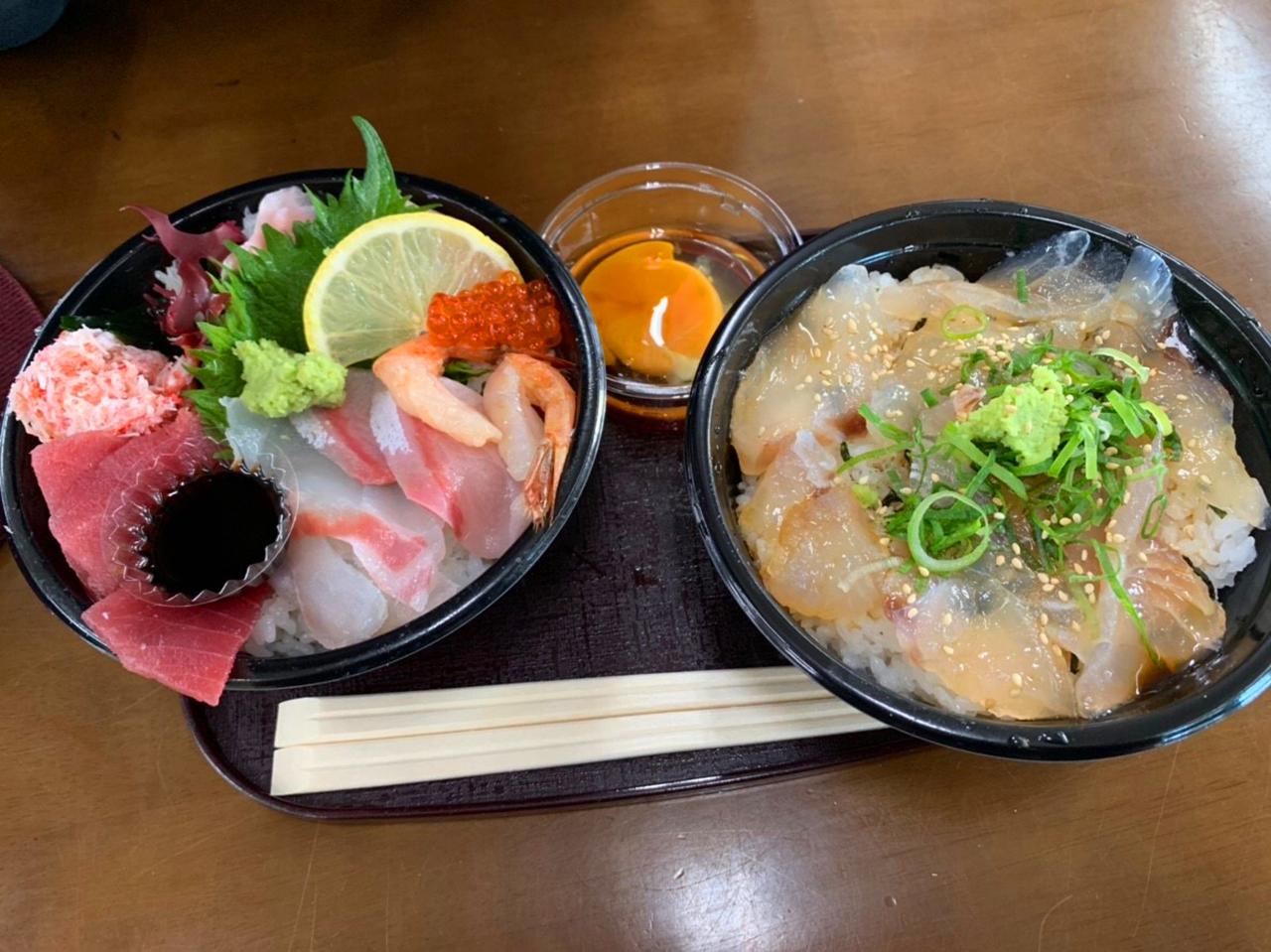 yamaguchi_awaji_donburi