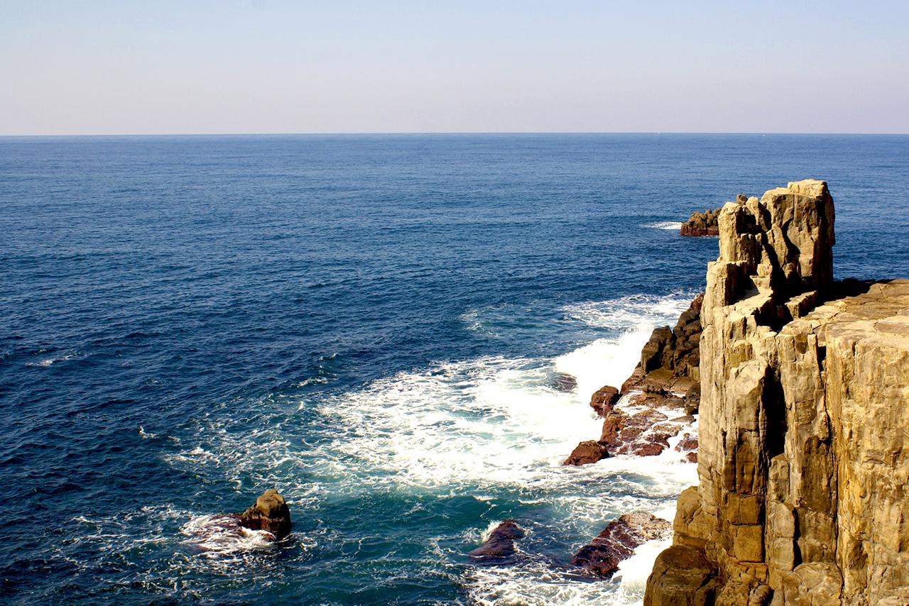 あわら日本海